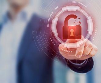 1. WEKA Datenschutz-Tagung 2022