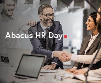 Abacus HR Day 2021