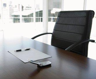 Absenzmanagement – Grundlagen, Konzept und Fallbeispiele