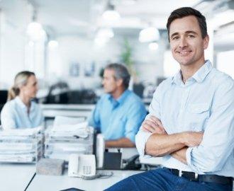 Access Power-Training für Rechnungswesen und Controlling