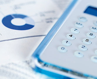 Aktienrechtliche Sanierung im Rechnungswesen nach OR 725