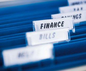 Aktuelle Rechnungslegung nach OR erfolgreich umsetzen