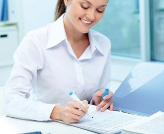 Arbeitsrecht - Arbeitszeugnisse analysieren und erstellen - Basic