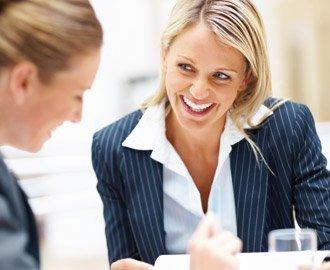 Arbeitsrecht – Arbeitszeugnisse professionell und rechtssicher formulieren – Advanced