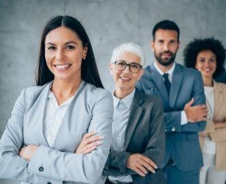 Arbeitsrecht und Sozialversicherungen 2021