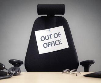 Arbeitsrecht und Umgang mit Fehlzeiten