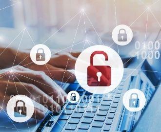 Auskunfts- und Löschungsbegehren sowie Datenschutzverletzung korrekt abwickeln