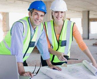 Bauwerkvertrag nach SIA und OR