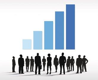 Berufliche Vorsorge (BVG) im Personalwesen