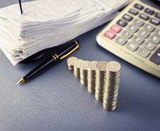 Bilanz- und Erfolgsanalyse