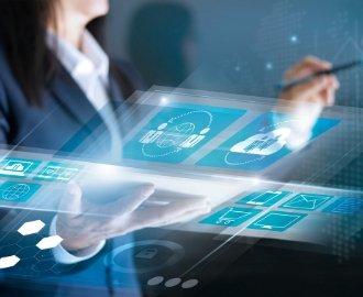 BIM – Digitalisierung in der Immobilienbewirtschaftung
