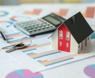 Crashkurs Immobilienbewirtschaftung in der Praxis