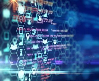 Crashkurs IT-Technologien und Digitalisierungsstrategien für Unternehmen