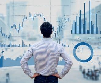 Das Geschäftsführer-Seminar – Erfolgsfaktor Finanzen