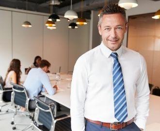 Das Geschäftsführer-Seminar – Erfolgsfaktor operative Führung