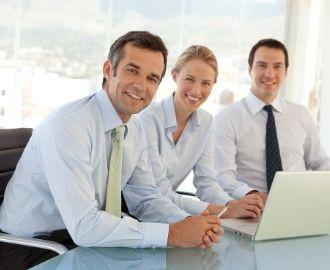 Das Geschäftsführer-Seminar – Erfolgsfaktor Strategie