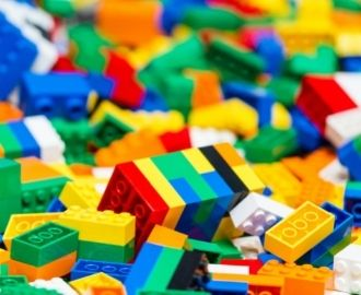 Das LEGO® SERIOUS PLAY®-Führungsseminar