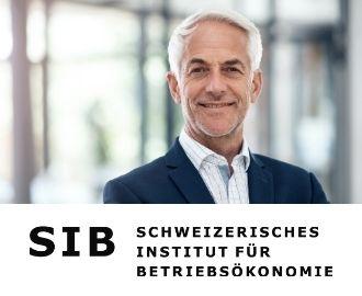 Das zert. Geschäftsführer-Programm WEKA/SIB