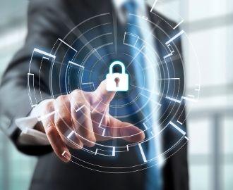 Datenschutzaudit für Unternehmen