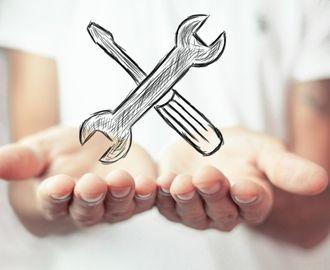 Der HR-Werkzeugkoffer für Personalverantwortliche