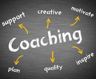 Der Personaler als Coach
