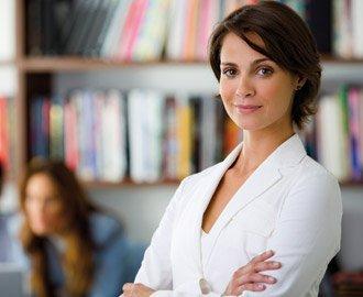 Die erfolgreiche HR-Assistenz