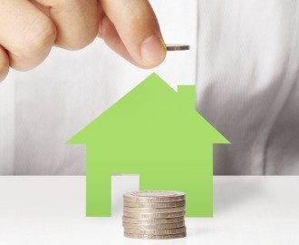 Die Immobilien-Aktiengesellschaft