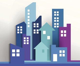 Dienstbarkeiten, Nachbarrechte und weitere Lasten des Grundstücks
