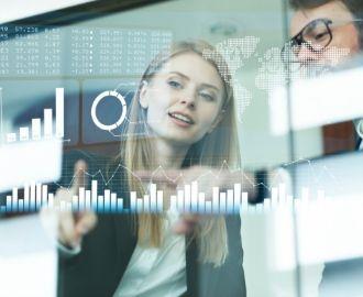 Digitalisierung im Finanz- und Rechnungswesen