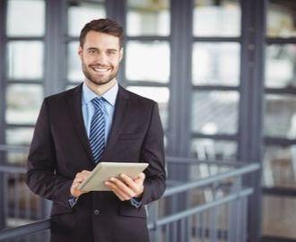 Effectuation – Das unternehmerische Mindset