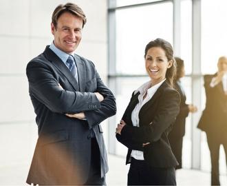 Erfolgreiche Aus- und Weiterbildungskonzepte