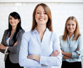 Erfolgreiche Management-Assistenz