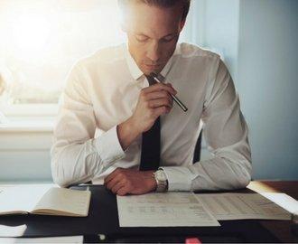 Erfolgs- und resultatorientierte Führung