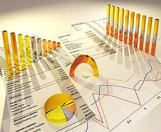 Excel-Training: Diagramme und Tabellen – Basic