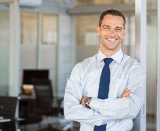 Excel-Training für Treuhänder – Basic