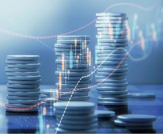 Excel-Training: Liquiditätssteuerung und Kapitalbedarfsrechnung