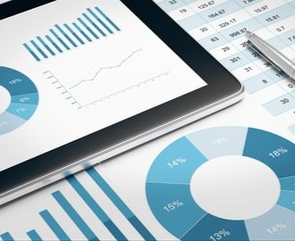 Excel-Training: Szenarien, Simulationen und Sensitivitätsanalysen