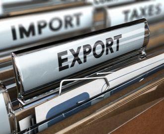 Exportabwicklung leicht gemacht