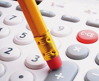 Finanzbuchhaltung Refresher