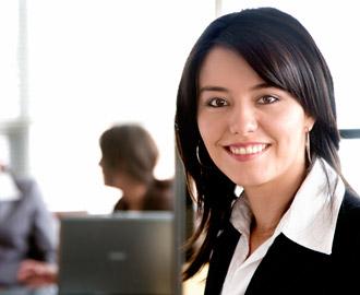 Führen und delegieren im Auftrag des Chefs