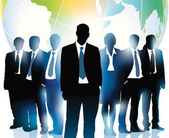 Führen von Führungskräften