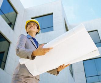 Gebäudesanierung - Wirtschaftlichkeit und Energieeffizienz