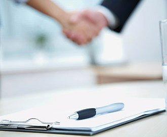 Geschäftsmietrecht für Immobilienprofis