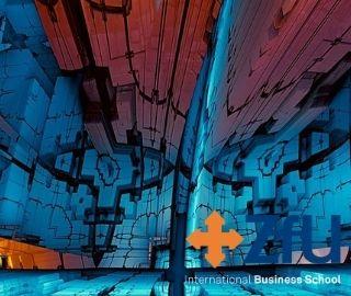 Gestern: Strategische Geschäftsfeldentwicklung Morgen: Disruptive Change
