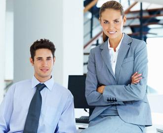 Gezielte Personalentwicklung und -bindung
