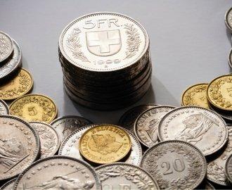 Grundlagen-Seminar Lohn und Sozialversicherungen
