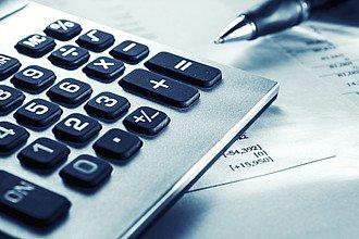 Heiz- und Nebenkostenabrechnung
