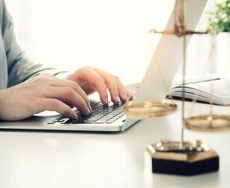 Homeoffice und flexibles Arbeiten rechtssicher gestalten