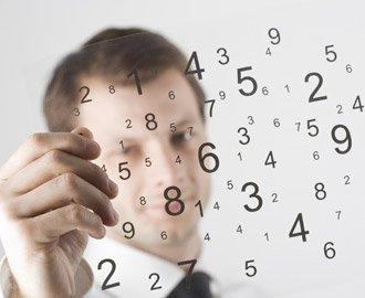 HR-Kennzahlen wirksam anwenden