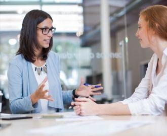 HR-Verantwortliche als Kulturschaffende